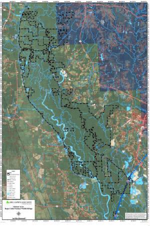 Barataria moreover Topo Lite Australia New Zealand besides Garmin Oregon 400t additionally Bog chitto together with Metadata. on gis topo maps