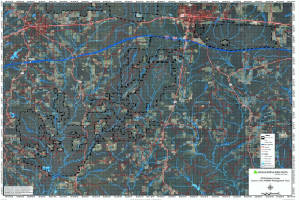 Outdoor_Maps/caney001.jpg