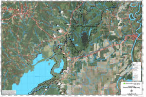 Outdoor_Maps/catahoula_lake001.jpg