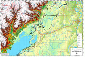 Outdoor_Maps/catahoula_lake_topo001.jpg