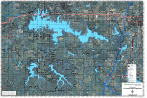 Outdoor_Maps/crab_orchard_001.jpg