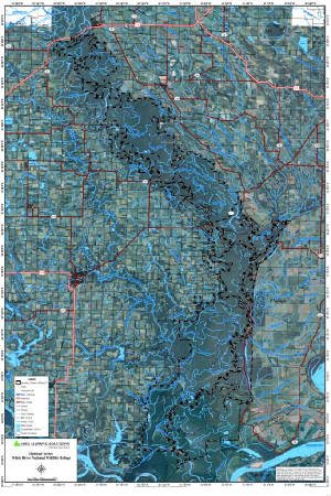 Outdoor_Maps/white_river001.jpg