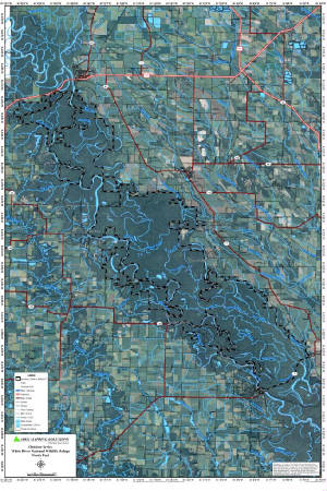 Outdoor_Maps/white_river_NU001.jpg