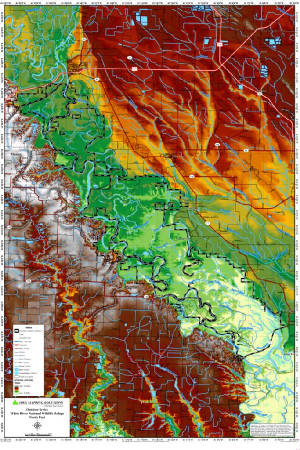Outdoor_Maps/white_river_NU_topo001.jpg