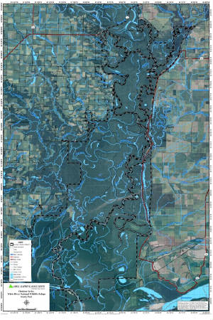 Outdoor_Maps/white_river_SU001.jpg