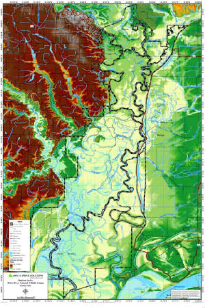 Outdoor_Maps/white_river_SU_topo001.jpg