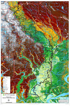 Outdoor_Maps/white_river_topo001.jpg