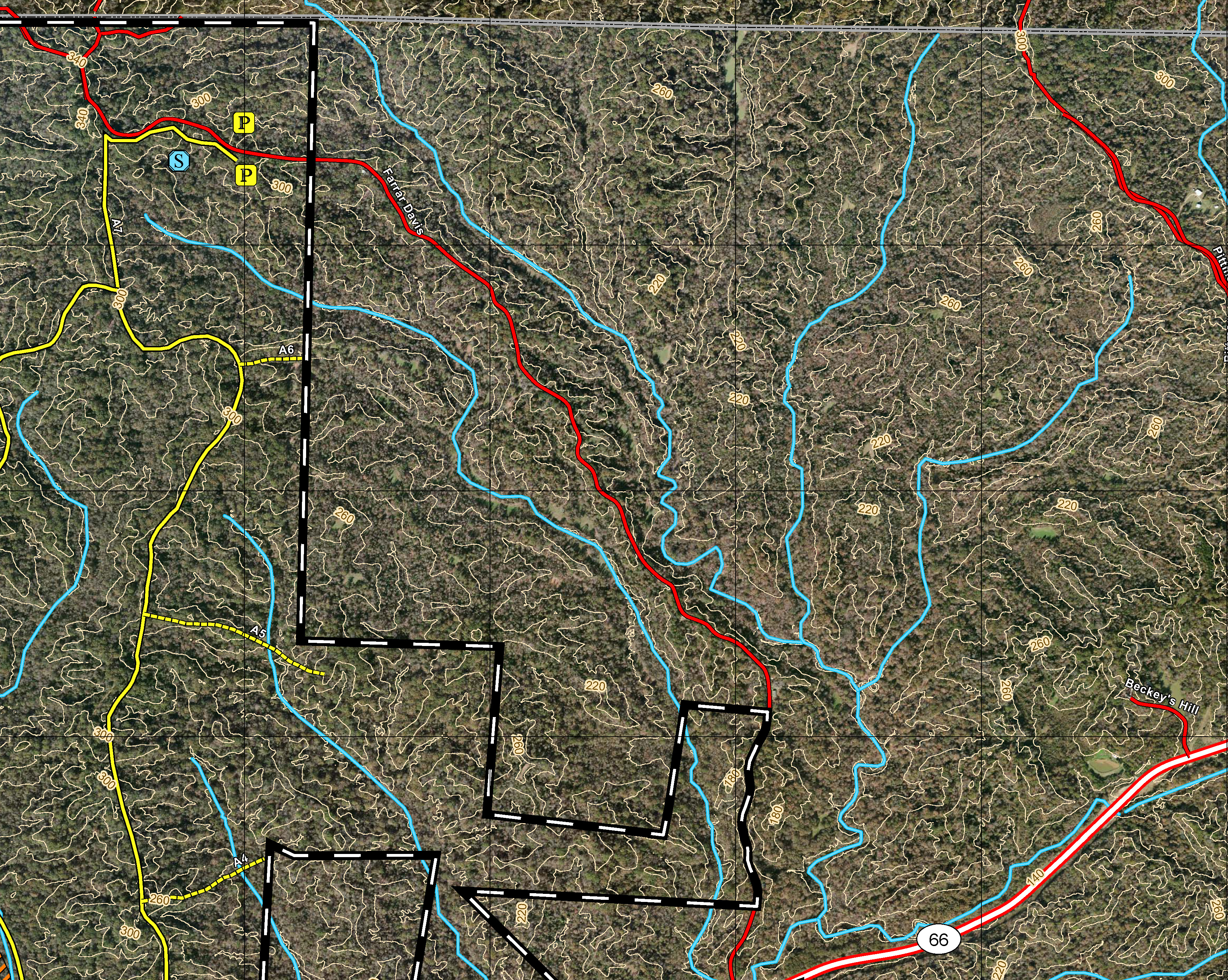 Outdoor_Maps/Tunica_aerial_sample_clip.jpg