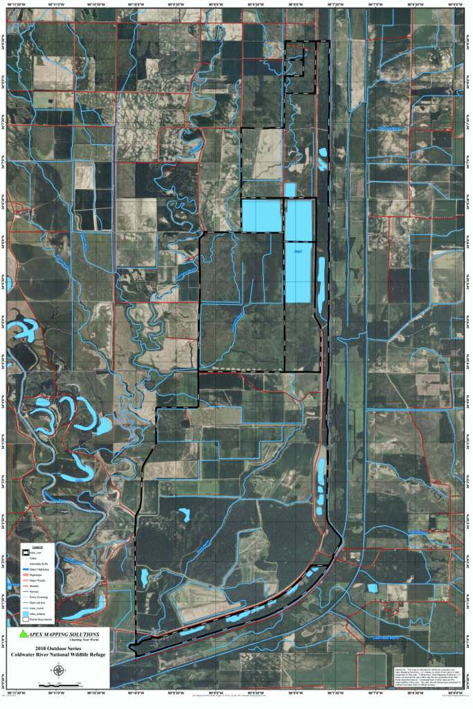 Outdoor_Maps/coldwater001.jpg
