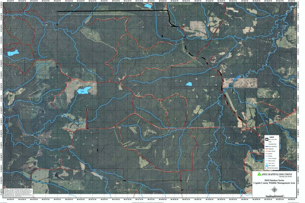 Outdoor_Maps/copiah001.jpg