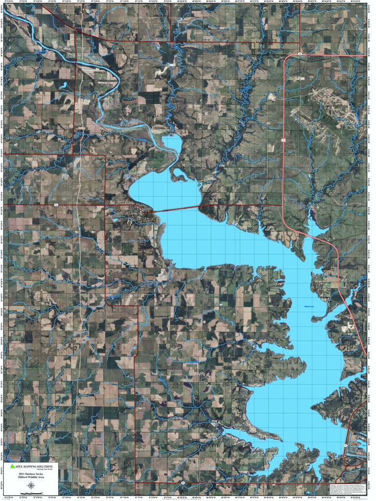 Outdoor_Maps/milford_48x36001.jpg