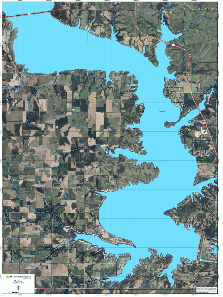 Outdoor_Maps/milford_48x36_south001.jpg