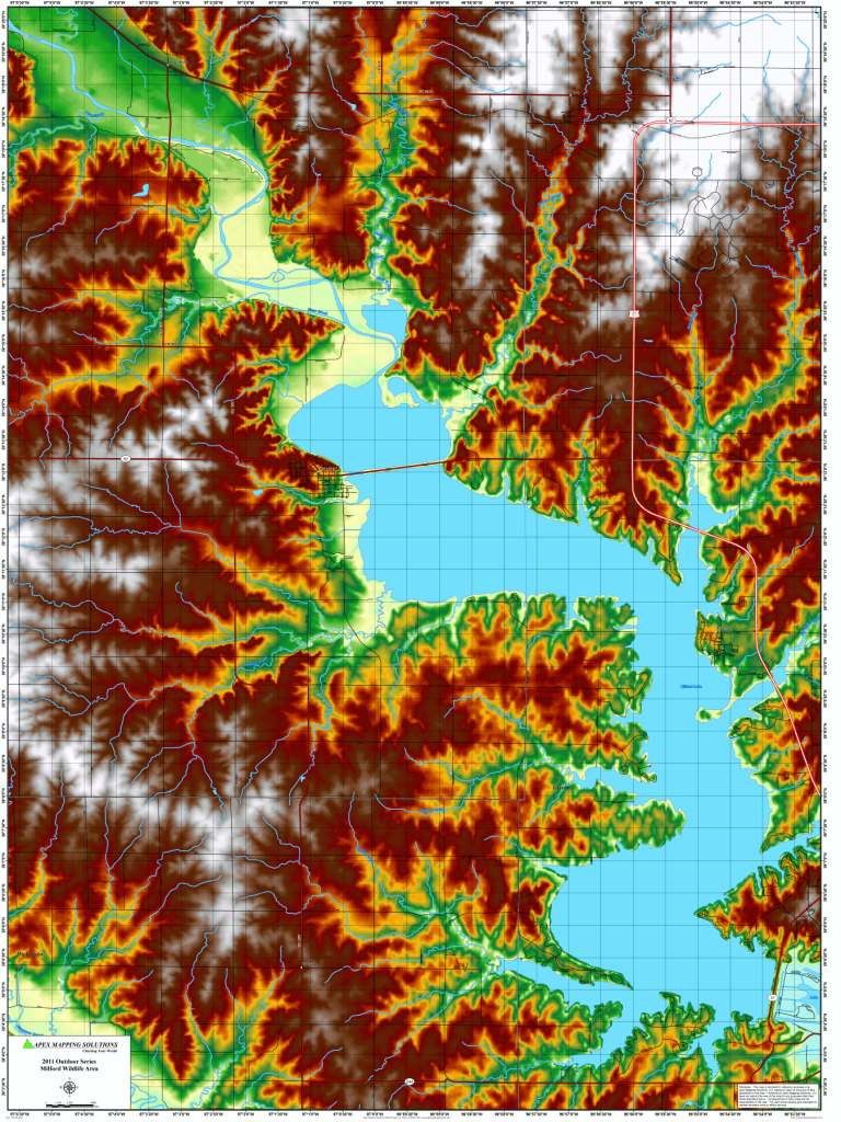 Outdoor_Maps/milford_48x36_topo001.jpg