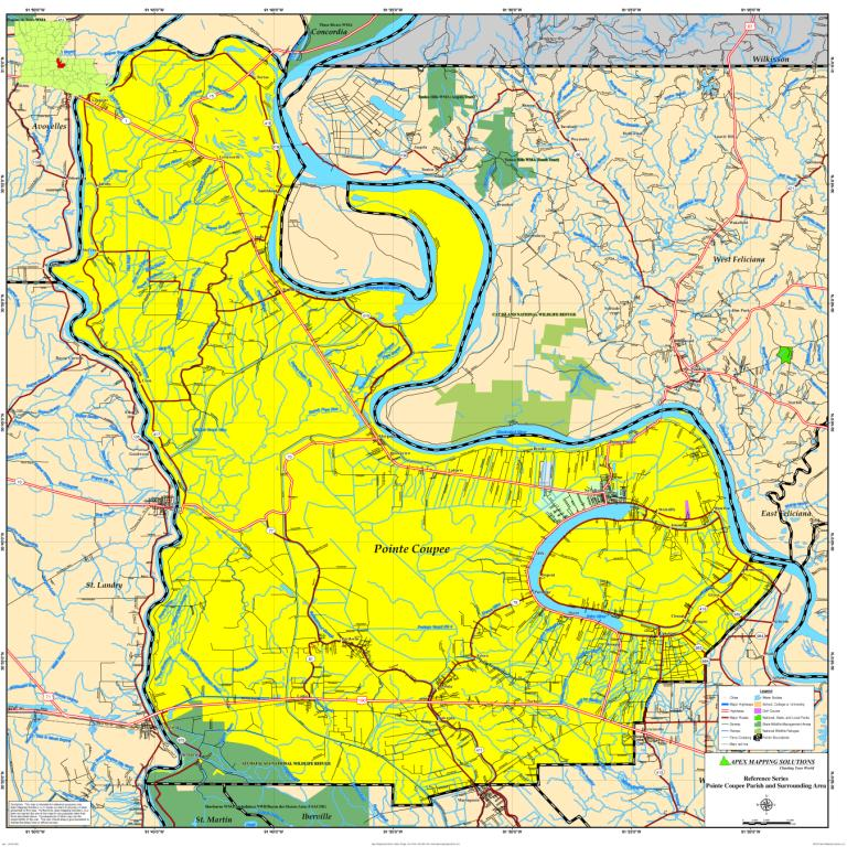 map of baton rouge with Ptcoup on 4303084490 together with Id89 likewise 2591 as well 281392 in addition Bayou 20Pigeon  20Louisiana.